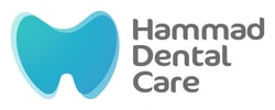 Hammad Dental Care – Best Dentist in Karachi